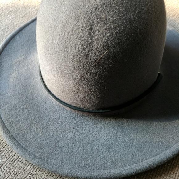 Brixton 100% Wool Hat small 4b61d8cfcafc
